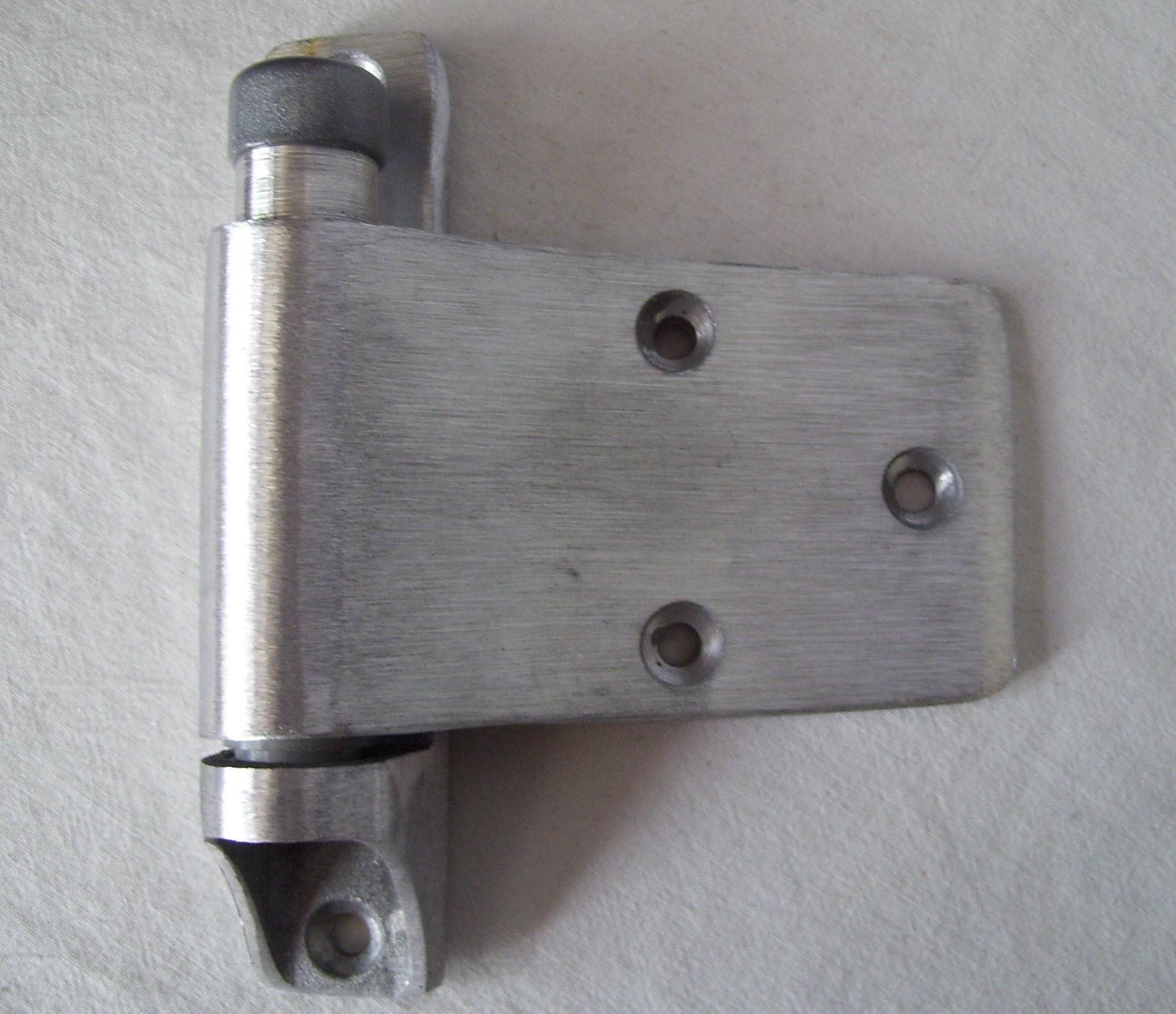 Rws Distributors Door Hardware